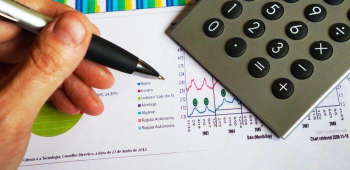 Savings for Your Company